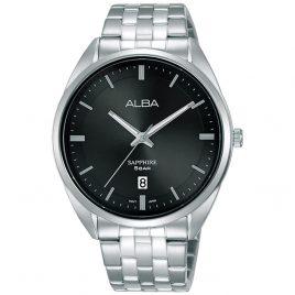 ALBA Prestige AS9L13X