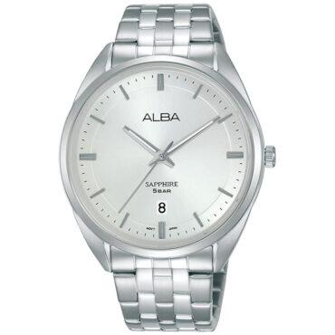 ALBA Prestige AS9L15X