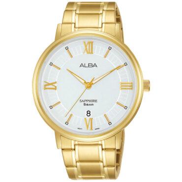 ALBA Prestige AS9L20X