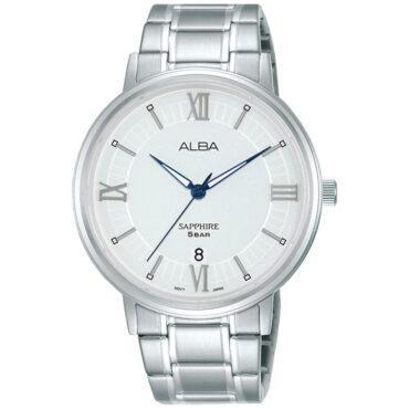 ALBA Prestige AS9L27X
