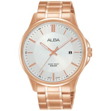 ALBA Prestige AS9L30X