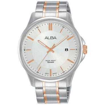 ALBA Prestige AS9L33X