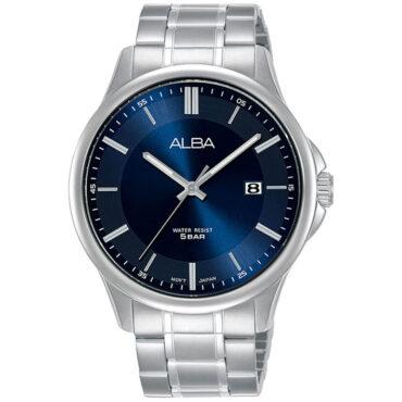ALBA Prestige AS9L39X