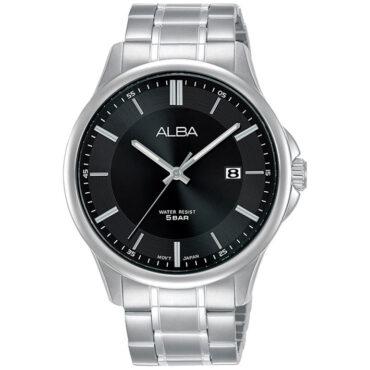 ALBA Prestige AS9L41X