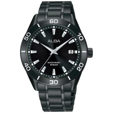 ALBA Active AS9L43X