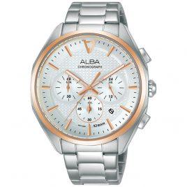 ALBA Signa AT3G80X