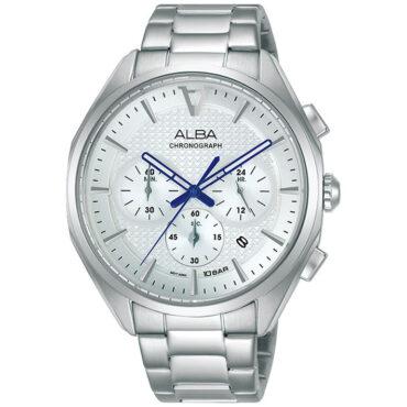 ALBA Signa AT3G83X