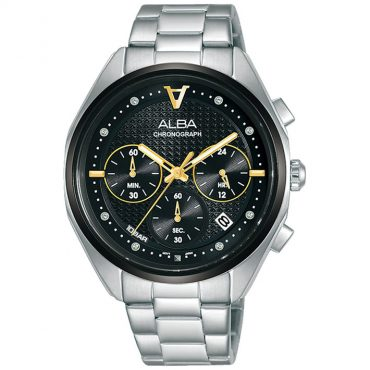 ALBA Signa AT3G89X