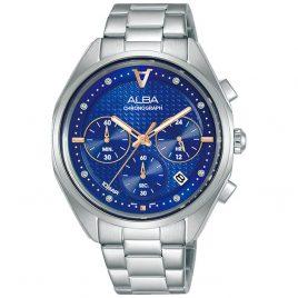 ALBA Signa AT3G91X