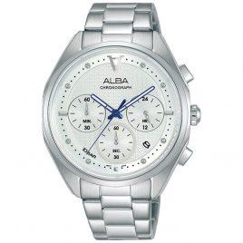 ALBA Signa AT3G93X