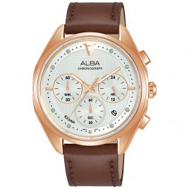 ALBA Signa AT3G96X