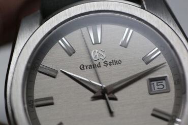 Grand Seiko SBGV245J
