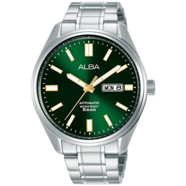 ALBA Prestige AL4147X1