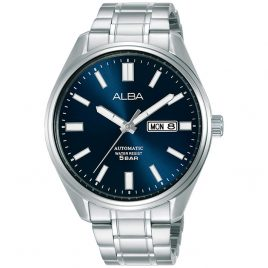 ALBA Prestige AL4151X1