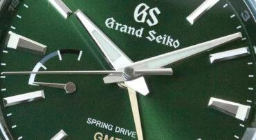 Grand Seiko SBGE257G