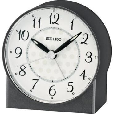 SEIKO Alarm Clock QHE136K