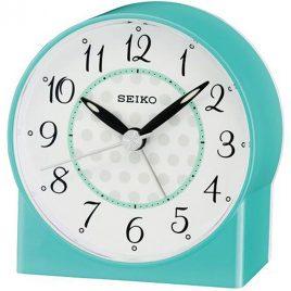 SEIKO Alarm Clock QHE136L