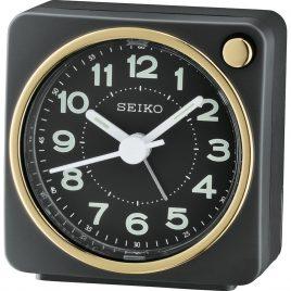 SEIKO Alarm Clock QHE144J