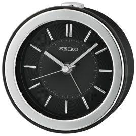 SEIKO Alarm Clock QHE156K