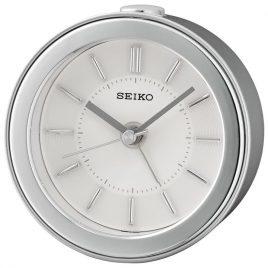 SEIKO Alarm Clock QHE156S