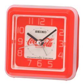 SEIKO Alarm Clock QHE906R