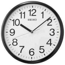 SEIKO Wall Clock QXA756K
