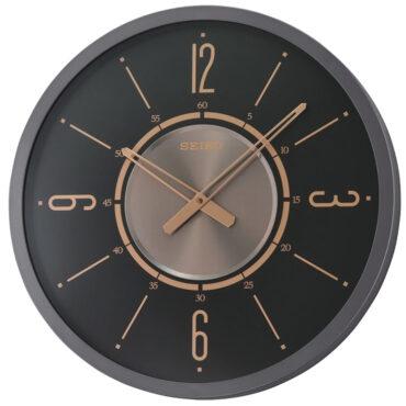 SEIKO Wall Clock QXA759KLH
