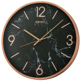 Seiko Wall Clock QXA760P