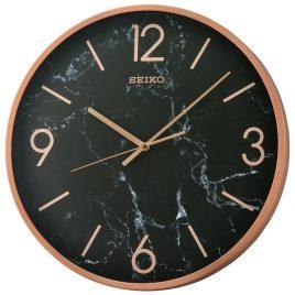 Seiko Wall Clock QXA760P