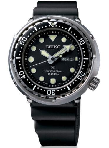 Seiko Prospex S23629J1