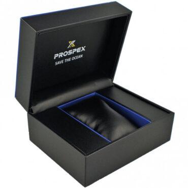Seiko Prospex SRPE39K1 Box
