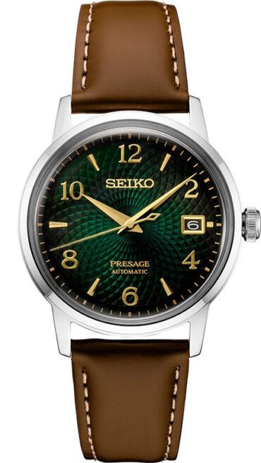 Seiko Presage SRPE45J1