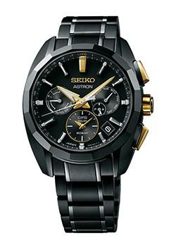 Seiko Astron SSH073