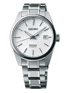 Seiko Presage SPB165