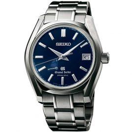 Grand Seiko SBGA127