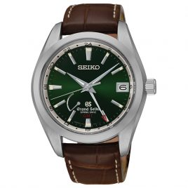 Grand Seiko SBGE033