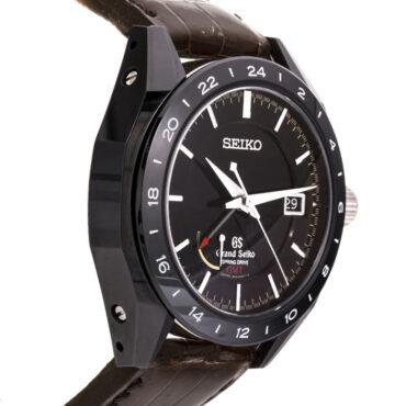 Grand Seiko SBGE037