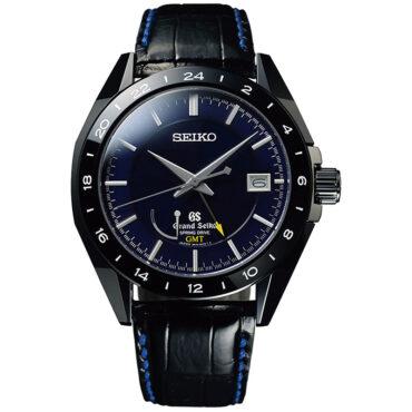 Grand Seiko SBGE039