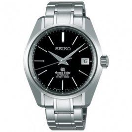 Grand Seiko SBGH045J