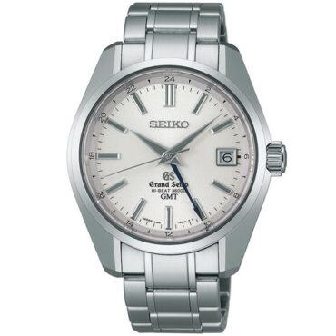 Grand Seiko SBGJ001