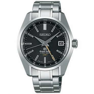 Grand Seiko SBGJ013