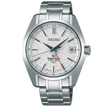 Grand Seiko SBGJ015