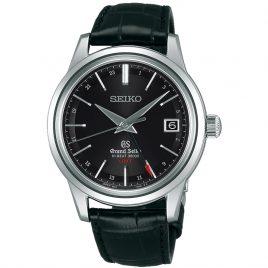 Grand Seiko SBGJ019