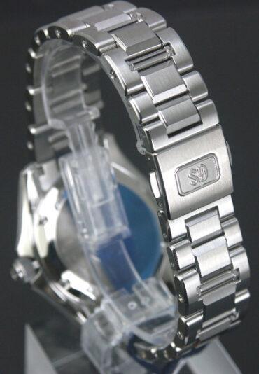Grand Seiko SBGR017