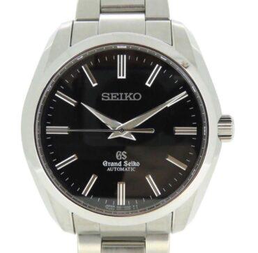 Grand Seiko SBGR101