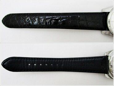 Grand Seiko SBGV009 Strap