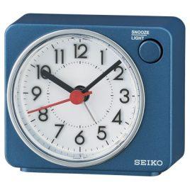 SEIKO Alarm Clock QHE100E