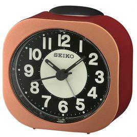 SEIKO Alarm Clock QHE121P
