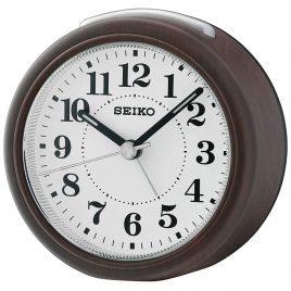 SEIKO Alarm Clock QHE157Z