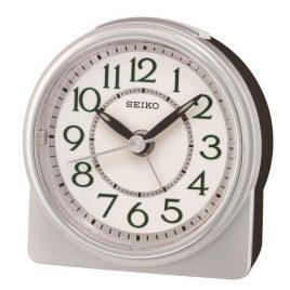 SEIKO Alarm Clock QHE165S
